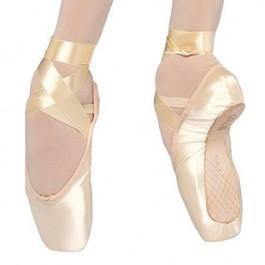 Blosch_baletna_spica
