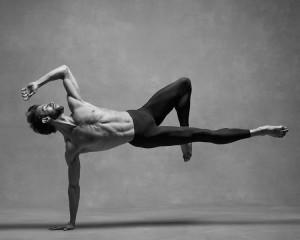 hbz-art-of-movement-ncydp_jameswhiteside (1)