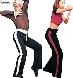 sansha-pamuk-jazz-hlače