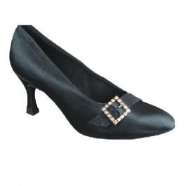 RONDO ženske standard plesne cipele – Rondo – web shop