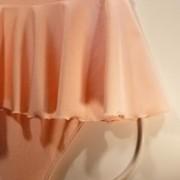 balerina-kratki-rukavi1