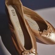 baletne-špice-serenada1