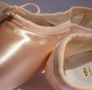 baletne-špice-serenada2