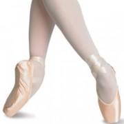 baletne-špice-suprima