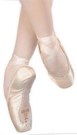 baletne-špice
