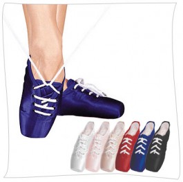 baletne-špice2