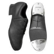 bloch-388-tap-flex-shoes-lrg
