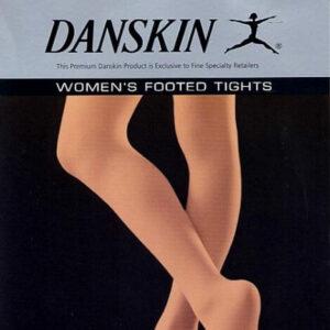 danskin_212