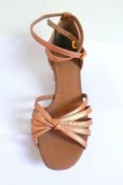 dječje-latino-plesne-cipele-1
