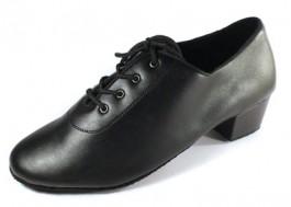 dječje-latino-plesne-cipele-crne