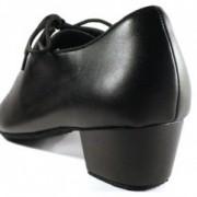 dječje-latino-plesne-cipele-crne1