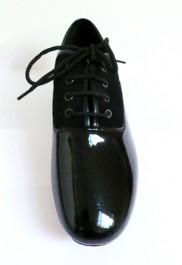 dječje-latino-plesne-cipele1