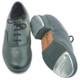 dječje-step-cipele-muške