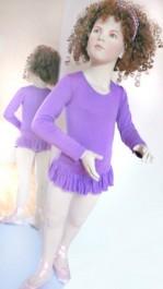 dječji-triko-dugi-rukav-balerina-pamuk1