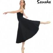 duga-elastična-suknja