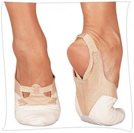 duncan-papuče