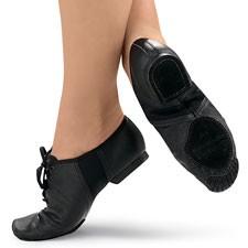 SANSHA plesne papuče koža