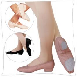 kožne-pedagoške-balerinke