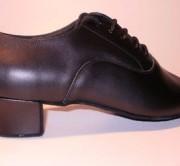 muške-latino-plesne-cipele