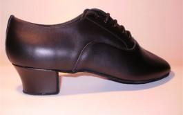 RONDO muške latino plesne cipele