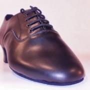 muške-latino-plesne-cipele1