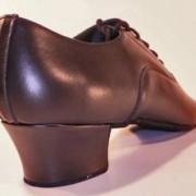 muške-latino-plesne-cipele2