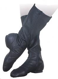 muške-plesne-čizme