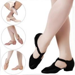 pedagoške-cipele