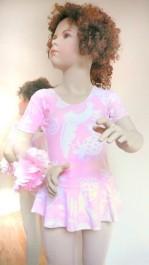 rondo-dugi-rukav-balerina