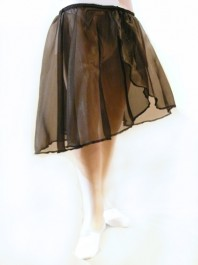 rondo-plesna-suknja
