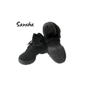 sansha-b53c-boomerang-