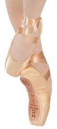 sansha-baletne-špice