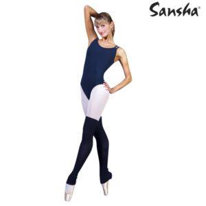 sansha-ballina-d1511-nb-camisole-leotard (1)