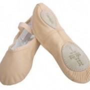 sansha-dječje-papuče-koža