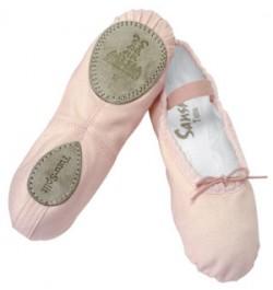 sansha-dječje-papuče-platno