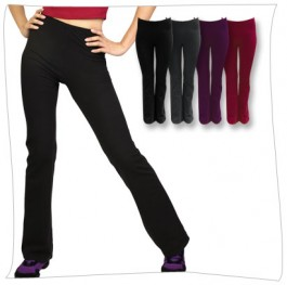 sansha-lycra-jazz-hlače