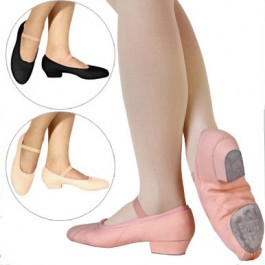 sansha-pedagoške-cipele