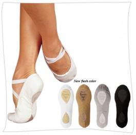 sansha-pro1-papuče-platno