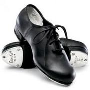 sansha-step-cipele