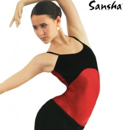 sansha-triko-bretelica-1
