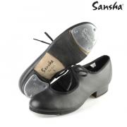 sasha-tee-kids-ta21l-sztep-cipo (1)