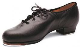 step-cipela