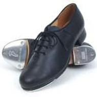 step-cipela1