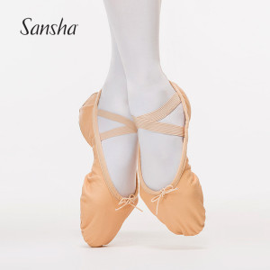 Sansha-Superior-Cow-Leather-Pink-Black-Soft-Ballet-Shoes-For-All-Levels-Triangular-Arch-Design-Ballet.jpg_640x640