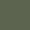 armygreen-3