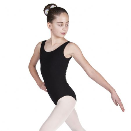 amy-black-sleeveless-cotton-lycra-ballet-dance-leotard-new-adult-sizes.-3660-p[ekm]450x450[ekm]