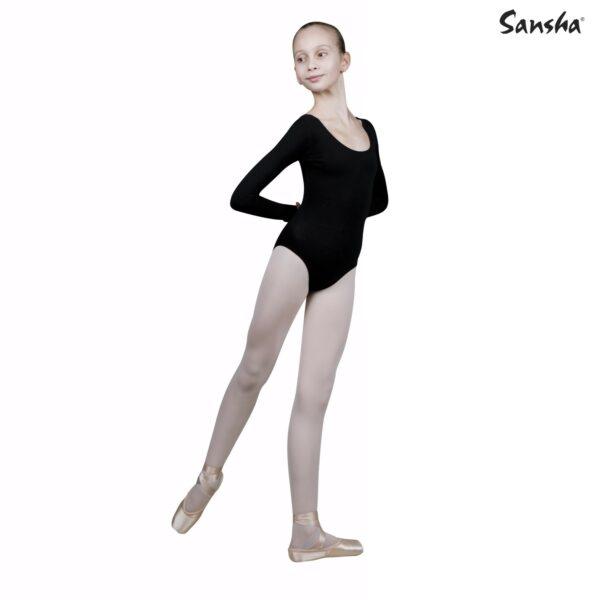 1500x1500e465c_carola-profile-black