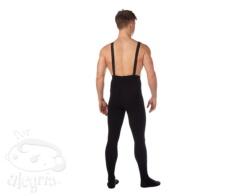 SA-D032-Mallas-con-pie-ballet-hombre-sanshas