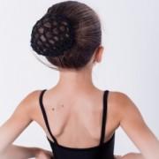 sansha-black-ballet-bun-holder
