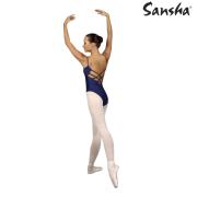 sansha-page-l1527tb-spagetti-pantos-dressz (2)